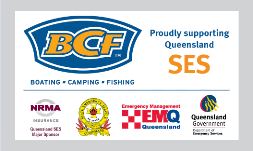 Bcf Raises Over $100,000 For Queensland Ses 1