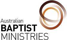 People Feature Australian Baptist Ministries 1 image